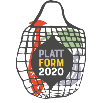 Plattform 2020 für gute Lebensmittel GmbH