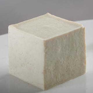 Frischer Tofu natur 1 kg