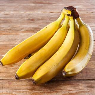 Bananen MINI