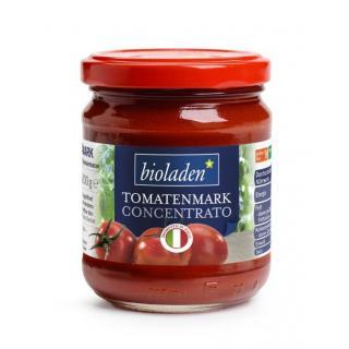 b*Tomatenmark 22%