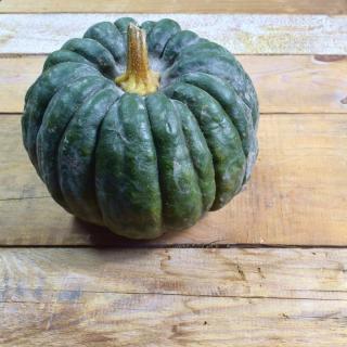Kürbis Buttercup ca.1-2kg