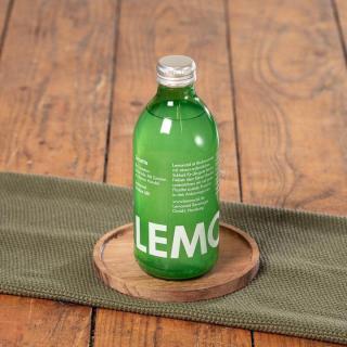 LemonAid Limette