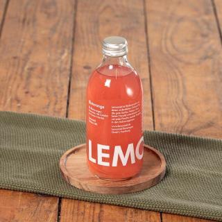 LemonAid Blutorange
