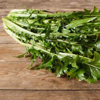Puntarelle Salat ´200g+