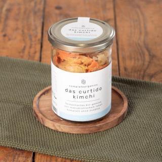 das curtido kimchi